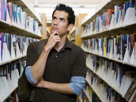 Как выбрать тему диплома kontrolnaja perm ru Выбор темы дипломной работы
